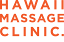 HAWAII MASSAGE CLINIC.